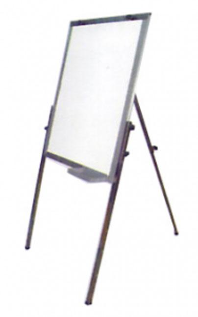 bảng flipchart chân chữ z giá rẻ nhất hcm 2