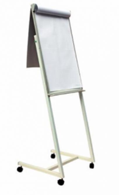 bảng flipchart chân chữ Z giá rẻ nhất hcm 1